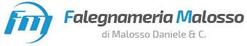Falegnameria Malosso